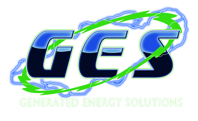 Generated Energy Solutions