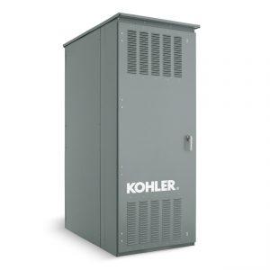 Kohler KEP Service Entrance Transfer Switch
