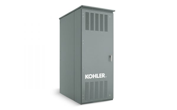 Kohler KEP Service Entrance Transfer Switch
