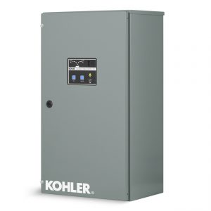 Kohler Kss Automatic Transfer Switch