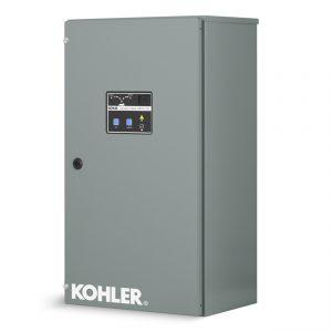 Kohler Kss Automatic Transfer Switch