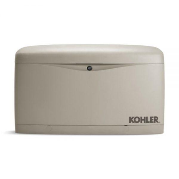 Kohler Residential14 20RESA Nobgsq