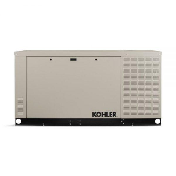 Kohler Residential38 48RCL Nobgsq