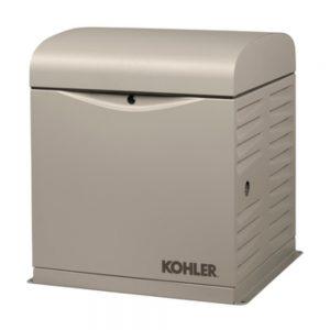 Kohler Residential8 10 12RESV Nobgsq