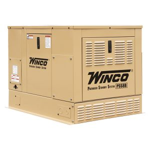 Winco Generator 300x300