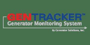 Gen-Tracker